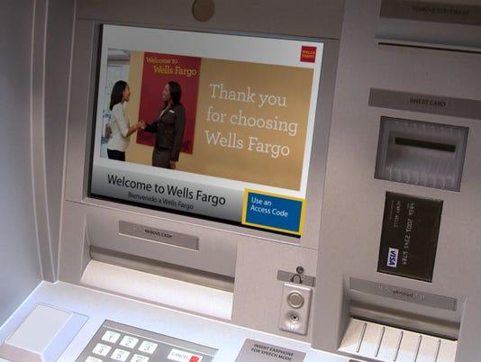 636263981251524551-ATM-ACCESS-highlight.jpg