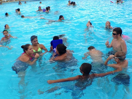 636263915968137577-Swimmers-at-Mead-Pool.jpg