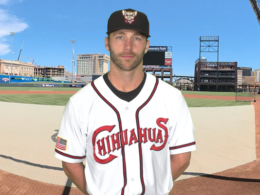 Dusty-Coleman-Chihuahuas.png