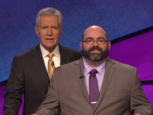 636274196710939180-Jeopardy-.jpeg