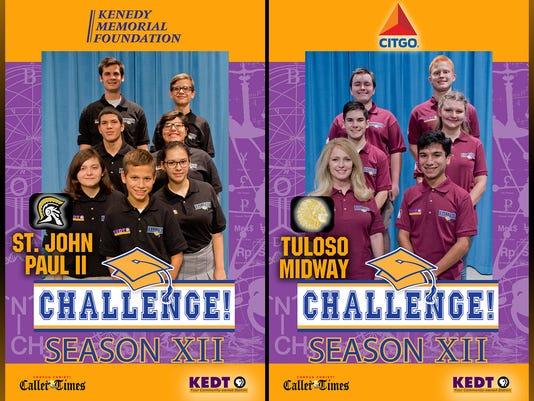 636283900622699301-challenge-04272017.jpg