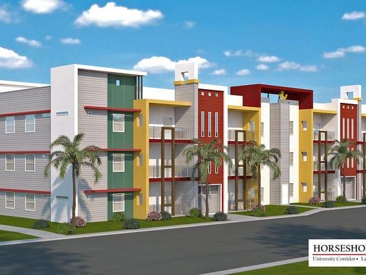 636307215760417962-HorseshoeVillage-ApartmentBuilding-May-17-2017-Rendering.jpg