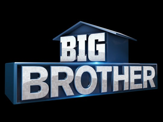 """""""Big Brother"""" season 19 premiered June 28 on CBS. The reality show is hosted by Julie Chen."""