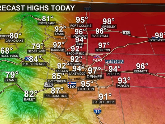 636352809577893791-Local-Highs-Today-16x9.jpg