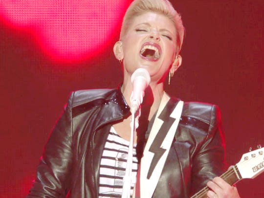"Natalie Maines said in an interview last fall the Dixie Chicks were releasing a new album, ""Gaslighter,"" in 2020 and touring arenas. Will Fiserv Forum be one of them?"
