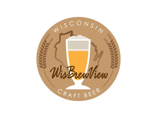 636396013638862286-WisBrewView-logo-NEW-2017.jpg
