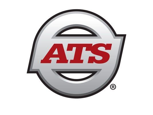 636398757130388856-ats-logo.jpg
