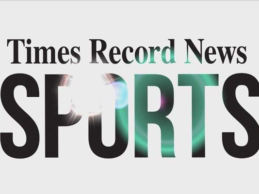TRN Sports Logo.jpg