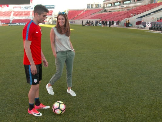 636424667859021007-SharynPulisic.jpg