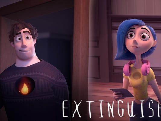 636439436291458009-Extinguished.jpg