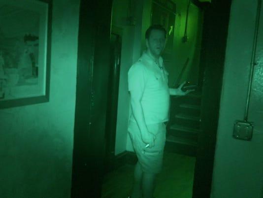haunted23p1