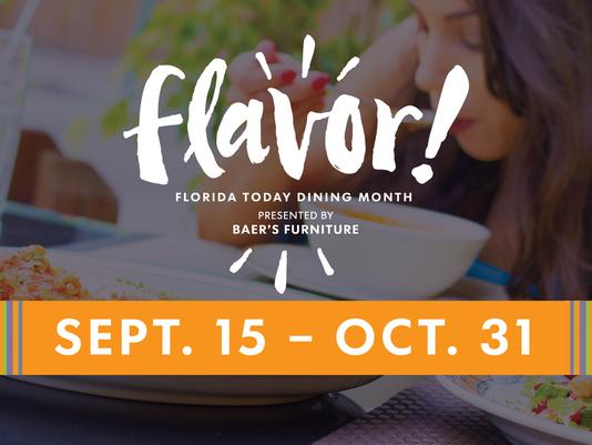 636446534428521257-Flavor2017-DateCard.png