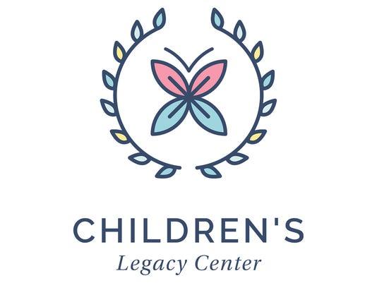 ChildrensLegacyCenter.jpg