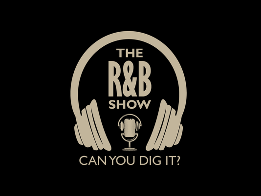 636452134382006576-R-B-Show-BG.png
