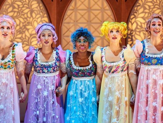 636476479588268008-Dancing-Princesses-1.jpg