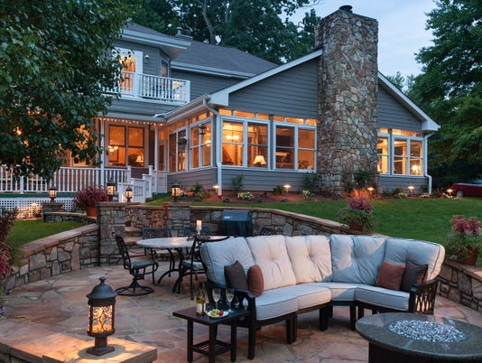 636486934060794246-33-North-Carolina-Andon-Reid-Bed-and-Breakfast.jpg