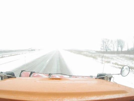 636501551714704845-snow-plow-cam.jpg