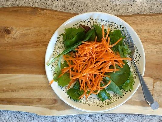 636554318783219770-Gingered-Carrot-Salad-finished-.jpg