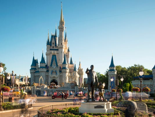 Exclusive Disney World military discounts. Military members and their families are eligible for discounted Disney World tickets to parks, resorts, & events.