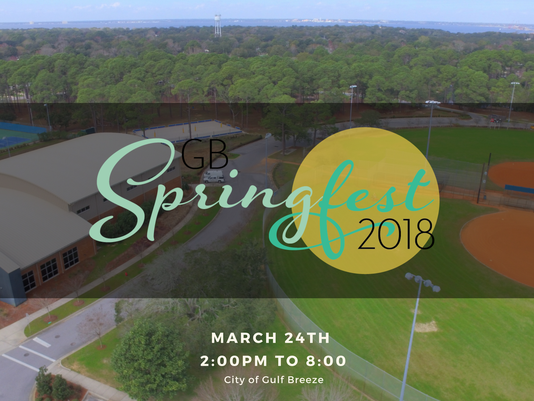 636572611901581311-FB-cover-spring-fest-2018.png