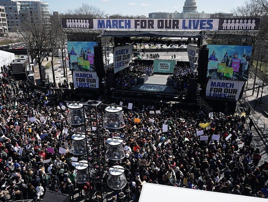 MARCH-FOR-OUR-LIVES-THUMB.jpg