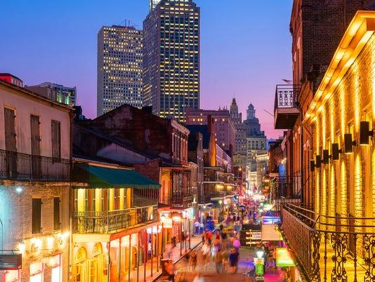 636576780590128177-6-New-Orleans-LA-f11photo-shutterstock-538251454.jpg