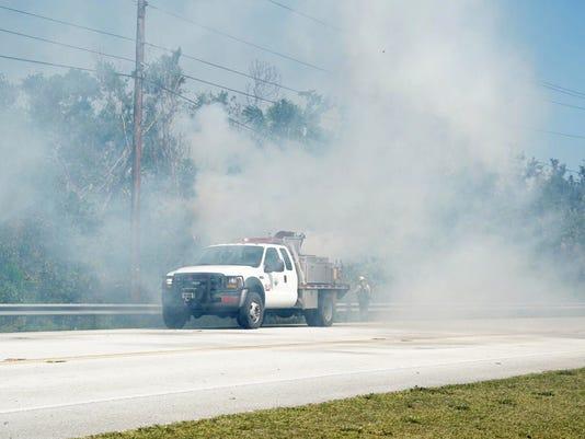 NDN 0327 Brush Fires Provided 005