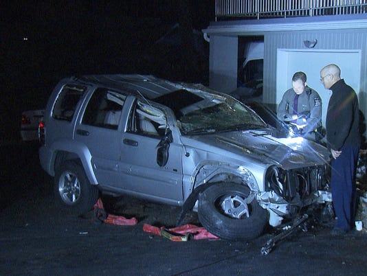 636579291000755740-police-chase-crash-nyack.jpg