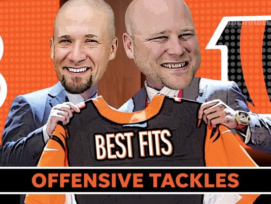 636597745799127955-Offensive-tackle.jpg
