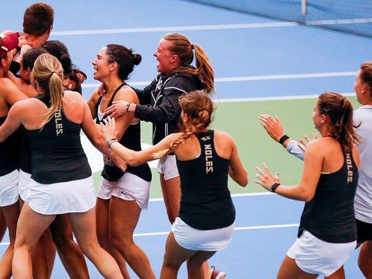 636621977002438037-Tennis.jpg