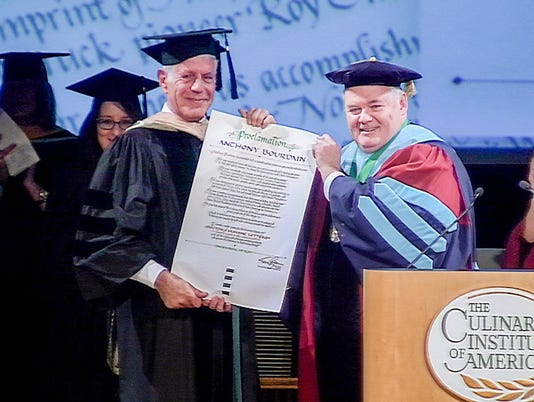 636640534970820456-hires-tim-ryan-anthony-bourdain-honorary-doctorate.jpg