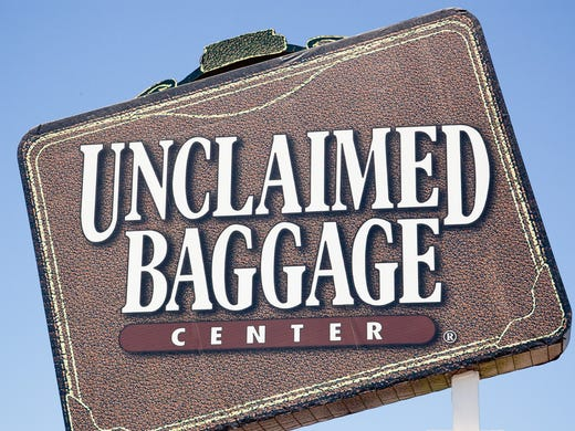 f4c75744802531 50 states  The most underrated tourist stops in the USA