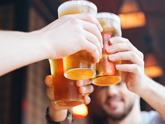 636640702889351646-29-drink-beer-New-Hampshire-shutterstock-521300353.jpg