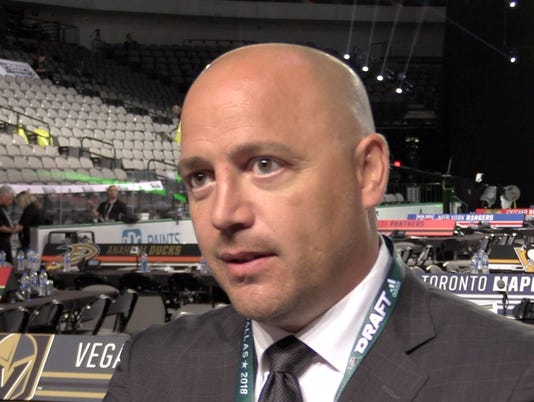 636653129839819072-Scouting-director-Tyler-Wright-discusses-Red-Wings-first-round.jpg