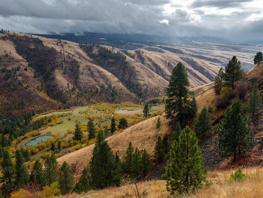 636656172398993518-12-Idaho---Nez-Perce-National-Historic-Park-shutterstock-747945790.jpg