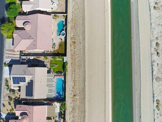 636669239908644987-drone-water-still-2.jpg