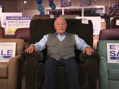 'Detroiters' devotes hilarious episode to Detroit TV news icon Mort Crim