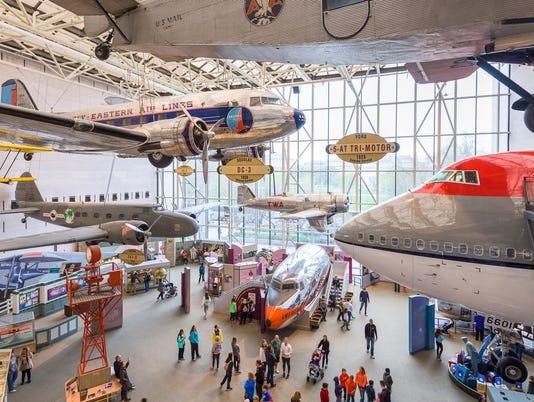636737436809401289-15-SmithsonianAirSpace-Sean-Pavone-shutterstock-472741981.jpg