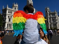 Opinion: Gay conversion therapy must be outlawed