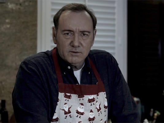 Kevin-Spacey-cringeworthy-Christmas-PSA.jpg
