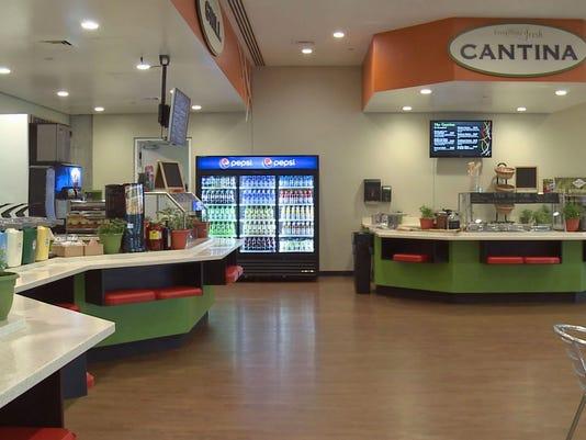 635521054187424248-MOSI-cafe-01