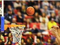 Sweet Deal No. 3: Win Tickets to Westchester Knicks!