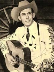 By the time he was 29, Hank Williams Sr. had built a legacy that would change country music forever.