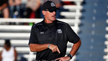 Notes: ODU's Wilder sounds off about preseason media poll