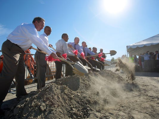 TDS Jail ground breaking001
