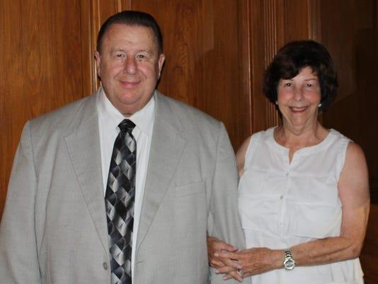 Edward and Mary Kistler (2).jpg