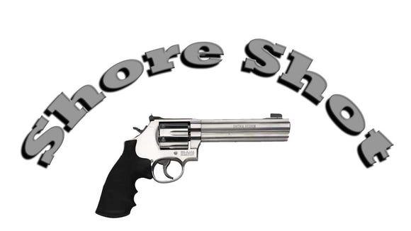 Shore Shot Pistol Range