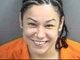 LORI ANN LEAL Date of Birth 05/16/1979 Residence NAPLES, FL 34116 001 VOSP/AGG. BATTERY USE DEADLY WEAPON