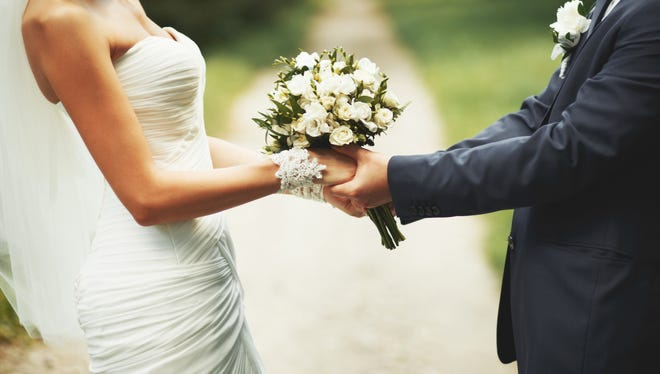 Some things to consider to help keep your wedding spending in check while still getting the things you want.