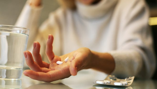 New research shows that the impact of acetaminophen may be much more than just reducing physical pain. It may also dull emotional stimuli.
